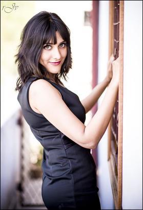 Sagarika Deb portfolio image26