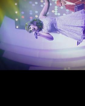 Sagarika Deb portfolio image19