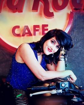 Sagarika Deb portfolio image13