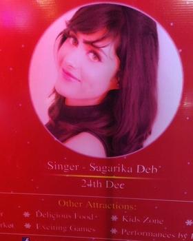 Sagarika Deb portfolio image11