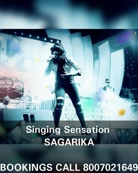 Sagarika Deb portfolio image10