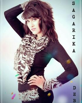 Sagarika Deb portfolio image8