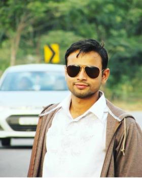 MANGLARAM SIRVI portfolio image2