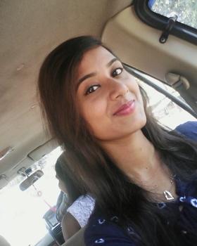 urvashi yadav portfolio image2