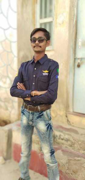 Nimavat Sandip S portfolio image6