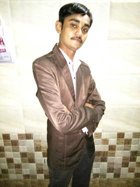 Nimavat Sandip S portfolio image4