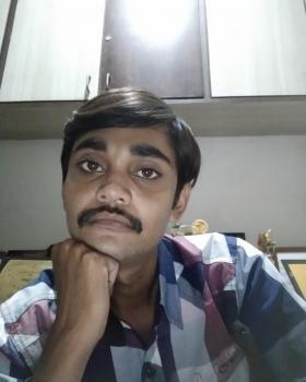 Nimavat Sandip S portfolio image2