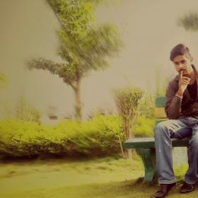 Suryakant Awasthi portfolio image28
