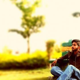 Suryakant Awasthi portfolio image27
