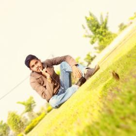 Suryakant Awasthi portfolio image26