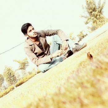 Suryakant Awasthi portfolio image25