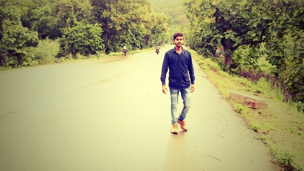 Suryakant Awasthi portfolio image23