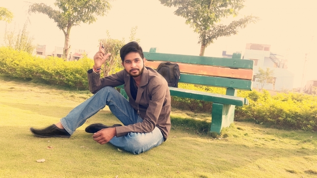 Suryakant Awasthi portfolio image22