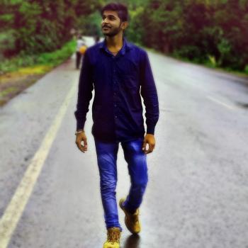 Suryakant Awasthi portfolio image18