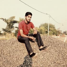 Suryakant Awasthi portfolio image17