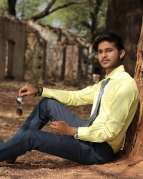 Suryakant Awasthi portfolio image14