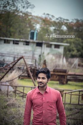 Suryakant Awasthi portfolio image11