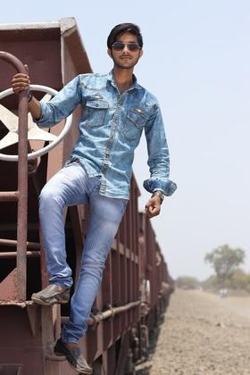Suryakant Awasthi portfolio image10