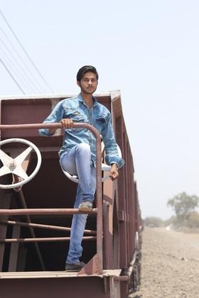 Suryakant Awasthi portfolio image8