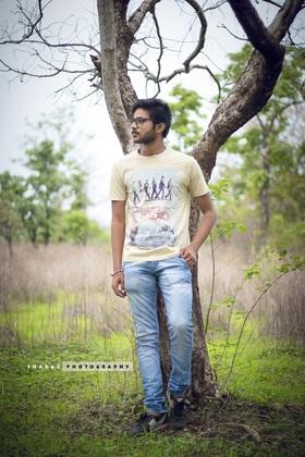Suryakant Awasthi portfolio image6