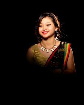 himon bhowmick portfolio image2