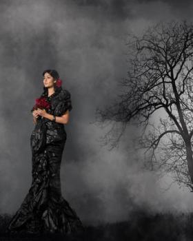 Sunil Hodade portfolio image5