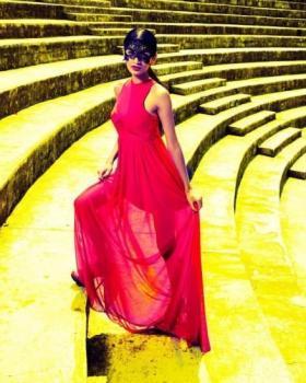 Sunil Hodade portfolio image3