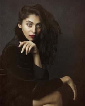 Shankar J portfolio image4