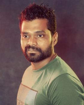 Shankar J portfolio image2