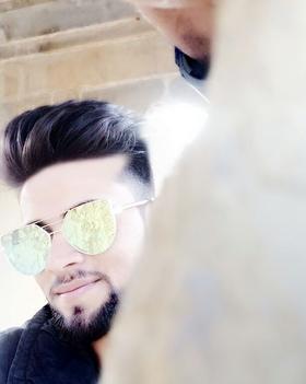 Aizaz Khan Pathan portfolio image8