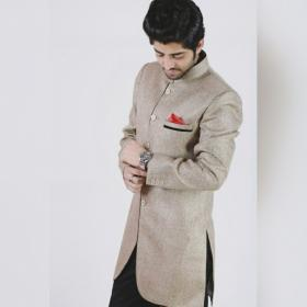Prashant Gupta portfolio image11