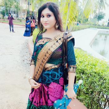 Shreeza Ghosh portfolio image8
