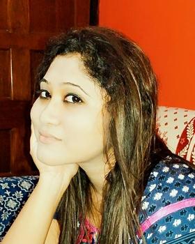 Shreeza Ghosh portfolio image7