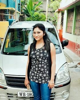 Shreeza Ghosh portfolio image6