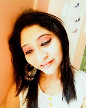 Shreeza Ghosh portfolio image5