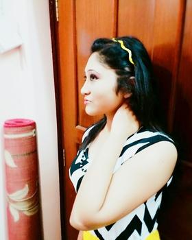 Shreeza Ghosh portfolio image4