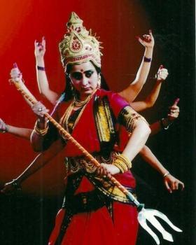 Asavari Pawar portfolio image10