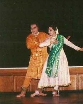 Asavari Pawar portfolio image8