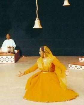 Asavari Pawar portfolio image6