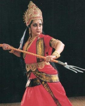 Asavari Pawar portfolio image4