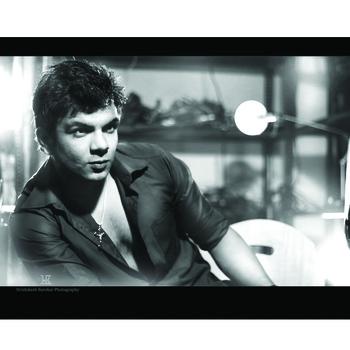 hrishikesh barekar portfolio image16
