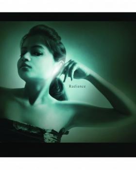 hrishikesh barekar portfolio image15
