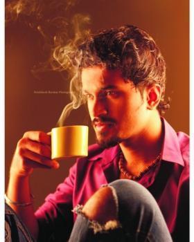 hrishikesh barekar portfolio image12
