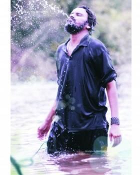 hrishikesh barekar portfolio image9