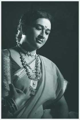 hrishikesh barekar portfolio image22