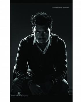 hrishikesh barekar portfolio image19