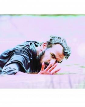 hrishikesh barekar portfolio image8