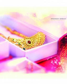 hrishikesh barekar portfolio image5
