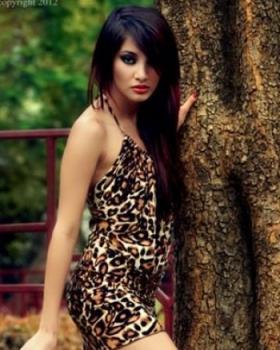 Mandy Debbarma portfolio image5