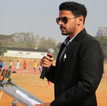 Anchor Nitish Kamdar portfolio image23